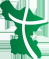 Servizio per la Pastorale Vocazionale